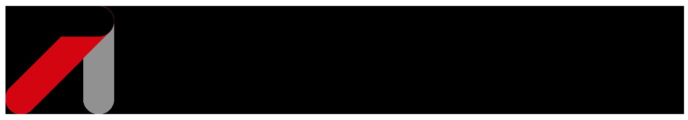 DPDHL3
