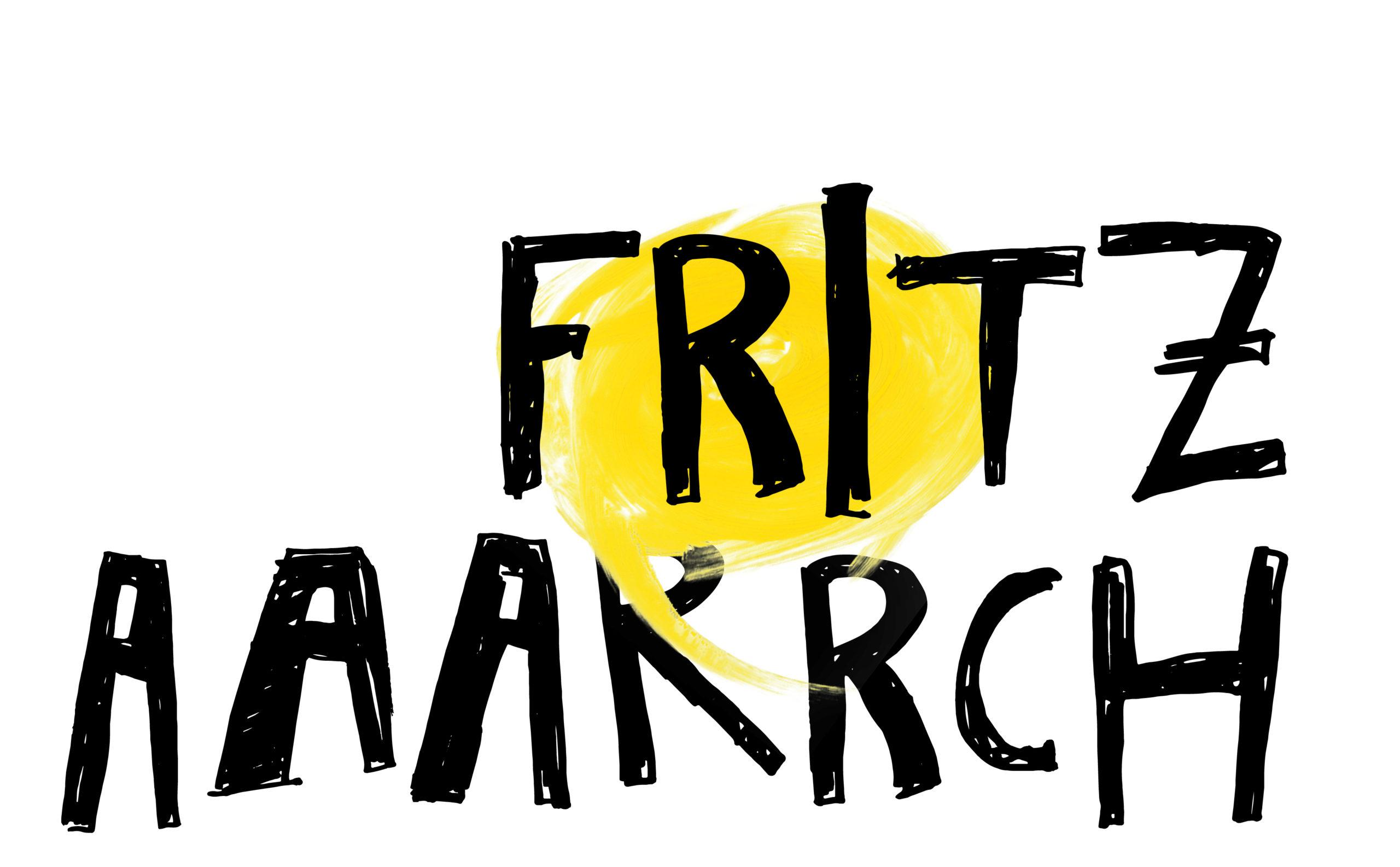 FritzTypo